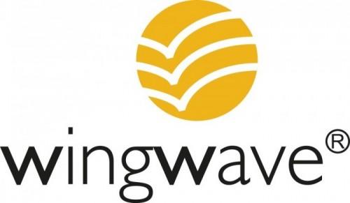 wingwave logo
